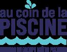 Au Coin de la Piscine